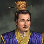 Han Fu (ROTK11)