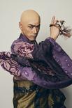 Kennyo Honganji (NATS2)