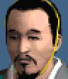 Liu Yao (ROTKR)