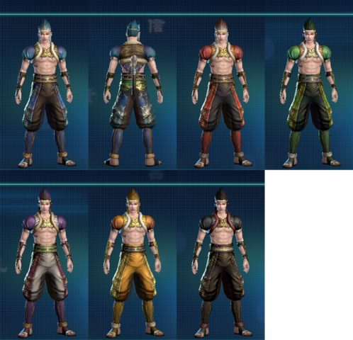 File:Male Outfit 22 (DWN).png