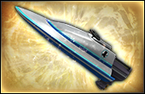 Siege Spear - DLC Weapon (DW8)