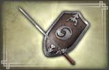 File:Sword & Shield - 2nd Weapon (DW7).png