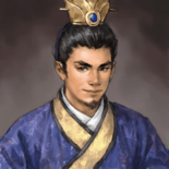 Zhuge Ke (ROTK10)