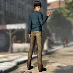 Attackontitan2-bertolt-casualdlc