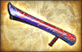 File:Big Star Weapon - Giant's Tonfa.png