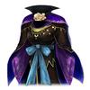 Cai Wenji Costume 1A (DWU)