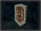 General Shield (DW4XL)