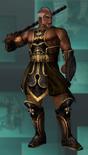 Huang Gai Alternate Outfit (DW5)