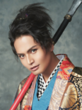 Keiji Maeda (NATS4)