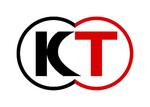 Koei-Tecmo Logo