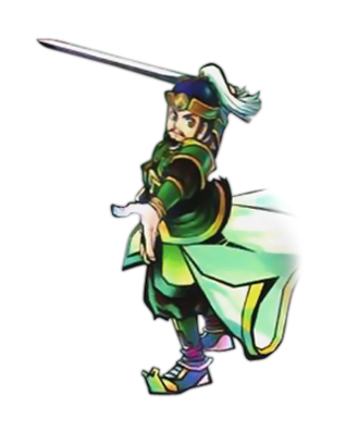 File:Liu Bei Artwork (DWDS Beta).png
