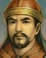 Meng Da (ROTK6)