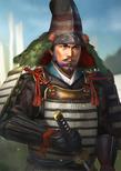 Motonari Mori 2 (NAS)