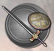 File:Normal Weapon - Muneshige.png