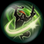 Officer Skill Icon 1 - Shu Emperor (DWU)