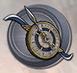 Speed Weapon - Hanbei