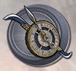 File:Speed Weapon - Hanbei.png