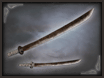 File:Twin Blades (SW2).png