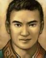 Zhuge Ke (ROTK6)