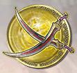 File:2nd Rare Weapon - Kunoichi.png