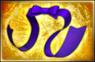 4th Weapon - Kyubi (WO4)