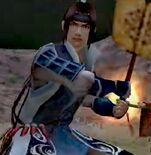 Akashi Teruzumi in Online
