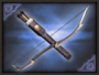 Bladed Bow (SW2)