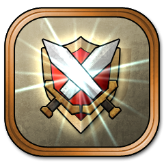 File:DQH Trophy 33.png