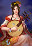 Daqiao-rotk12