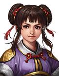 Dong Bai (ROTKLCC)