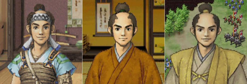 File:Hideyoshi Toyotomi (TR3).png