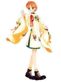 Karin-haruka2artwork