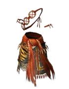 Male Torso 9A (DWO)