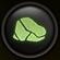 Mine Icon - Artifact (DWU)