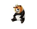 Panda Decoration 2 (DWO)