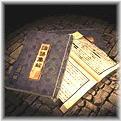 File:The Commentaries (RTK VII).jpg