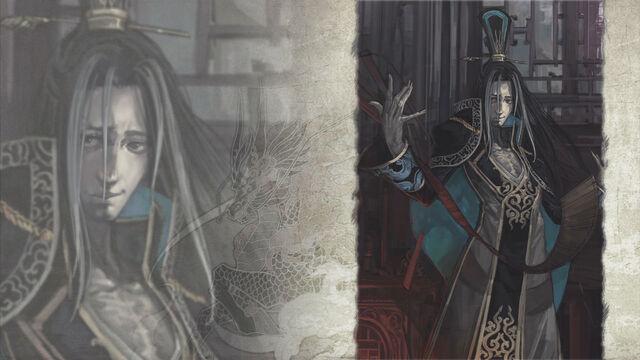 File:Treasure Box Artwork Wallpaper 55 (DW7 DLC).jpg