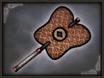 File:War Fan (SW2).png