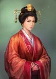 Wu Guotai (ROTK13)