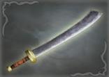 File:1st Weapon - Huang Zhong (WO).png