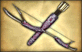 File:2-Star Weapon - Mythical Bow.png