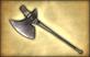 2-Star Weapon - Splinterer