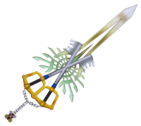 File:200px-Χ-blade (Complete) KHBBS.png