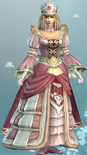 DW6E-DLC-Set01-04-Queen Armor