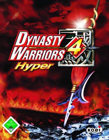 File:Dynasty Warriors 4 Hyper Case.jpg