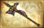 Halberd - DLC Weapon 3 (DW8)