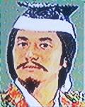Kenshin Uesugi (GTK)