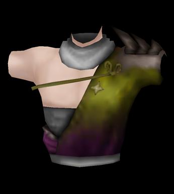 File:Male Body Armor 22 (TKD).png