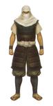 Monk Concept (SW)