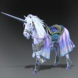 Unicorn (WO4 DLC)